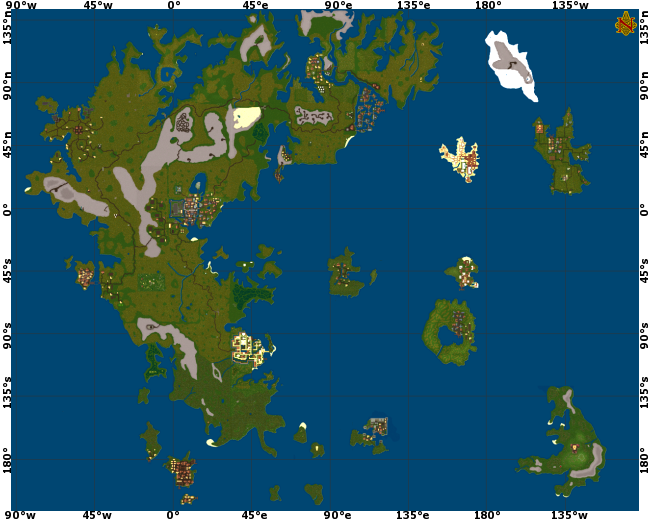 Order Of The Eight Virtues Ultima Online Pacific Guild - Online atlas